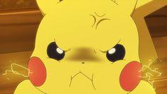 Pokemon Pins, Pokemon Images, Pokemon Comics, My Pokemon, Pokemon Pictures, Pokemon Ditto, Pikachu Art, Cute Pikachu, Pokemon Sketch