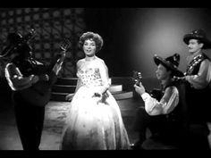 MUSICA DO DIA-ESPECIAL - CARNAVAL - YouTube