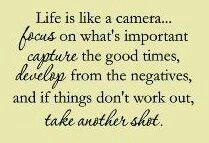 Life Camera..