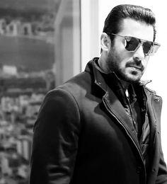 Salman Khan-my love is always so sexy.