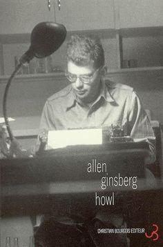 """En 1957, l'éditeur du poète américain Allen Ginsberg est poursuivi en justice à la suite de la publication du poème """"Howl"""" considéré comme obscène. ela donnera le film """"Howl"""", de Jeffrey Friedman avec James Franco"""