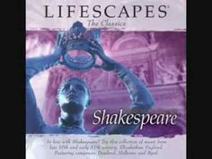 Album: Lifescapes Music in the Time of Shakespeare Song: The Earl of Essex Galiard **I do not own this song. This song is. Shakespeare Songs, Shakespeare Festival, Old Music, Music Like, Like This Song, My Love, Theatre Stage, Theater, Film Score