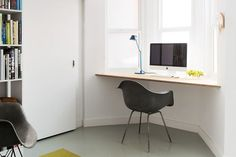 21 Small Desk Ideas For Spaces