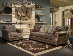 37 best marshfield sofas images beautiful sofas marshfield rh pinterest com