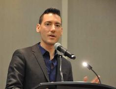 PETITION: Drop all charges against David Daleiden, investigate Planned Parenthood | LifeSite https://www.lifesitenews.com/petitions/i-stand-with-david-daleiden