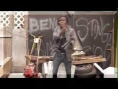 Bencil - Anything Move (Alkaline, Mavado & More Diss) Official Music Vid...