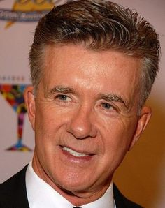 Actor Alan Thicke died of an aortic rupture. Originally thought he a heart attack, but Thicke's death was caused by an aortic dissection.