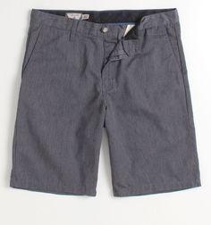 9f02403fdc24 29 Best Volcom images   Volcom shorts, Man fashion, Pacsun