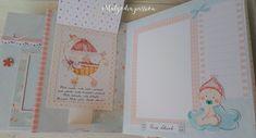 Office Supplies, Album, Card Book