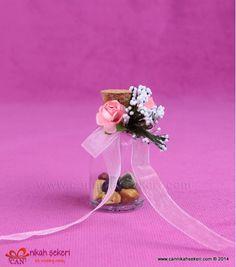 Şişe Nikah Şekeri C2 #nikahsekeri #cannikahsekeri #wedding #weddingcandy #gift #istanbul #bride #gelinlik #dugun #dugun #davetiye #seker #love #animals #fashion #followme #life #me #nice #fun #cute @cannikahsekeri