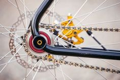 いいね!2,602件、コメント17件 ― Sebastian Zachoさん(@zachos_bikes)のInstagramアカウント: 「#bicycle #bicycleporn #bike #fixieporn #bikeporn #cycling #fast #rider #fun #follow #followme #bikes」