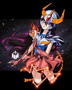 Sailor Mars, Arte Sailor Moon, Sailor Venus, Sailor Scouts, Moon Art, Magical Girl, Digimon, Anime Style, Animal Crossing