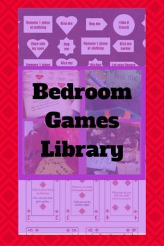 Spouse Scattergories Game Night Date Idea Gaming Night Games And Game Night