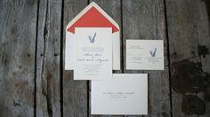 Rosemary Wedding Suite | Arboreal Creative