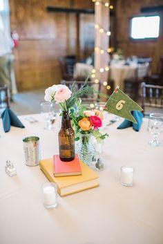 haley tobias blog: Wes Anderson Vineyard Wedding
