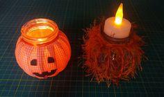 Arthé Criações: Diy -  Halloween