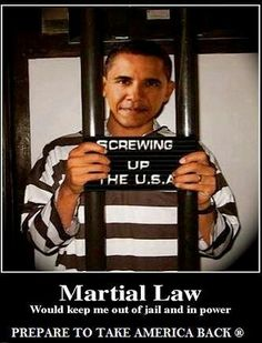 Martial Law infowars.com BECAUSE THERE'S A WAR ON FOR YOUR MIND