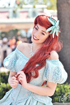 The magical world of Disney - actual link has photos of anna and elsa expressions which is great