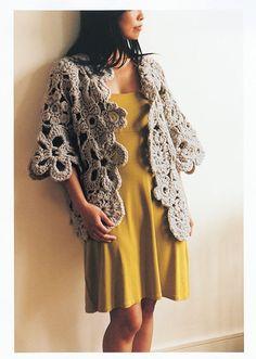 Crochet Workshop by Erika Knight | Deramores