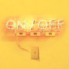 """2,248 Me gusta, 59 comentarios - 온앤오프 (ONF) (@wm_onoff) en Instagram: """"온앤오프(ONF) 1st Mini Album [ON/OFF]  #온앤오프 #ONF #Comingsoon #170802"""""""