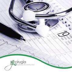 ¡Llámanos para agendar una consulta de valoración, TOTALMENTE GRATUITA, con el Dr. José Edgardo Pérez Martínez, Cirujano Plástico Certificado! Nuestro teléfono es el (999)926.72.99.   ¡Anímate a cambiar tu vida!