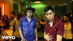 Luis Fonsi - Despacito ft. Daddy Yankee (PARODIA)