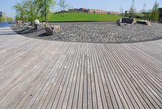 15-sant-en-co-landscapearchitecture-Schinkeleilanden « Landscape Architecture Works | Landezine