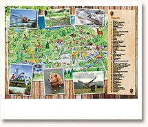 Freizeitpark Klotten/Cochem (Rheinland Pfalz)