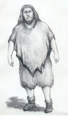 neanderthal - Google Search