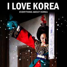 Klip - Arirang TV Arirang Tv, Broadway Shows, Korea, My Love, Korean