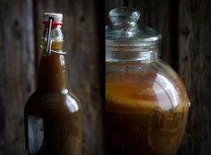Kombucha origines Kombucha bienfaits Kombucha propriétés Kombucha vertus Comment préparer du Kombucha? Kombucha contre-indications, danger? Kombucha origines Connu comme le «l'Elixir de l'immortalité» par les Chinois, le kombucha, la boisson aux milles vertus est consommée depuis plus de 2000 ans en Extrême-Orient; le kombucha est une boisson fermentée présentant d'énormes avantages pour la santé humaine. […]