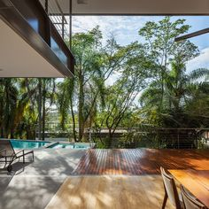 Gallery - LLM House / Obra Arquitetos - 9