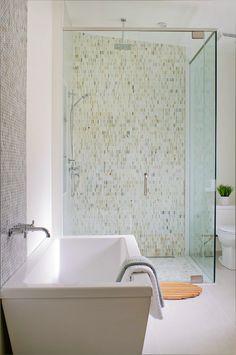 Hearthstone Bathroom 4
