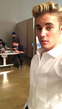 ❤️ #2015 #OURtour #Justin #Bieber #JustinBieber #JB #JB2015 #BieberIsBack #Purpose #WhatDoYouMean #Sorry