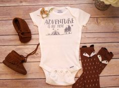 Would love this onsie in something older like 9-12 months (when it's warm again)