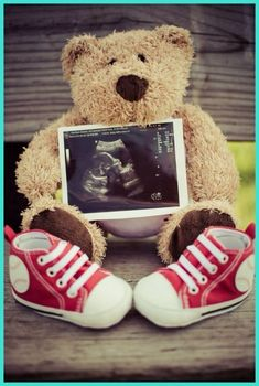 Trendy Baby Announcement With Kids Pictures Ideas Maternity Photography Poses, Maternity Poses, Maternity Portraits, Maternity Pictures, Pregnancy Photos, Baby Pictures, Pregnancy Photography, Pregnancy Info, Pregnancy Period