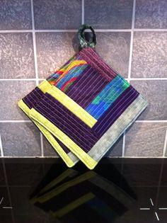 Scrappy potholders Potholders, Straw Bag, Bags, Handbags, Pot Holders, Hot Pads, Bag, Totes, Hand Bags