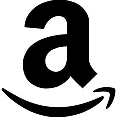 Amazon Logo PNG Images Transparent Background Download Logos PNG Picture Logo Amazon 28 (26) - WikiPNG