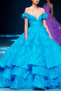 MICHAEL CINCO 2015