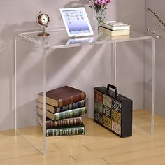 Found it at Wayfair - Channing Writing Desk