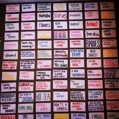 31 incredible back to school bulletin boards Beginning Of The School Year, First Day Of School, Back To School, High School, Future Classroom, School Classroom, Classroom Ideas, Classroom Board, Middle School English