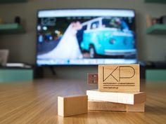 Βίντεο εκδήλωσης, διαφήμισης, προβολής στη Λάρισα και όχι μόνο    #Γάμος  #Βάπτιση #φωτογραφία #γάμου #φωτογράφος #γάμου #βάπτισης #βαπτισης #φωτογραφος #φωτογραφια #γαμου #Λάρισα #βαπτιση #μόδα #μοδα #φωτογραφία #προϊόντων #φωτογράφηση #εμπορική #eshop #e-shop #διαφήμιση #διαφημιστική  #φωτογράφος #διαφήμισης #Θεσσαλία #Λαρισα #Τρίκαλα #Βόλος #Καρδίτσα #wedding #baptism #christening #commercial #fashion #product #photography #photographer #Larissa #Larisa #Volos #Trikala #Karditsa