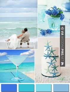 So neat - Wedding Cake Trends 2015 - Fabulous Wedding Colors-2014 Wedding Trends #weddingtrends #2014weddings | CHECK OUT SOME COOL PHOTOS OF NEW Wedding Cake Trends 2015 AT WEDDINGPINS.NET | #weddingcaketrends2015 #weddingcaketrends #weddingcakes #weddingtrends #weddings #weddinginvitations #vows #tradition #nontraditional #events #forweddings #iloveweddings #romance #beauty #planners #fashion #weddingphotos #weddingpictures