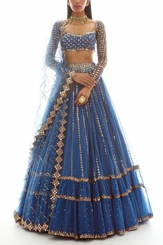 Party Wear Indian Dresses, Designer Party Wear Dresses, Indian Gowns Dresses, Indian Bridal Outfits, Party Wear Lehenga, Indian Fashion Dresses, Dress Indian Style, Indian Designer Outfits, Girls Dresses