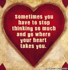 Come Back To Me Quotes | so it has come back to me hopefully that s right the motivation to ...