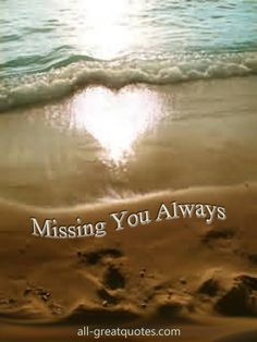 Always- Grief -missing you-a memorialization to Deana www.adealwithGodbook.com