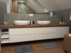 Loft Bathroom, Small Bathroom, Home Furniture Shopping, Hall Interior, Comfy Bedroom, Lounge Design, Aesthetic Room Decor, Cool Rooms, Contemporary Interior