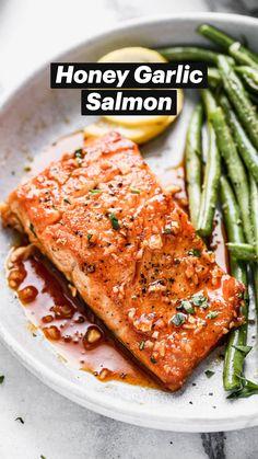 Healthy Meal Prep, Healthy Breakfast Recipes, Clean Eating Recipes, Healthy Snacks, Eating Healthy, Healthy Recipes With Chicken, Simple Healthy Dinner Recipes, Healthy Cooking Recipes, Simple Healthy Recipes