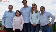 """El Gobierno arrancó una campaña """"invisible"""" en Buenos Aires"""