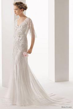 rosa-clara-2014-soft-ubela-beaded-wedding-dress-flutter-sleeves